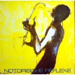 Notorische Reflexe - S/T