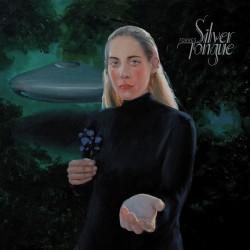 Torres - Silver Tongue (Saturn's Return Coloured Vinyl)