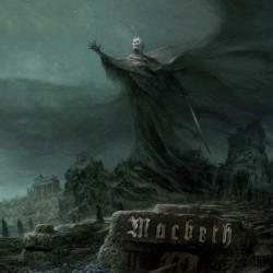 Macbeth - Gedankenwachter