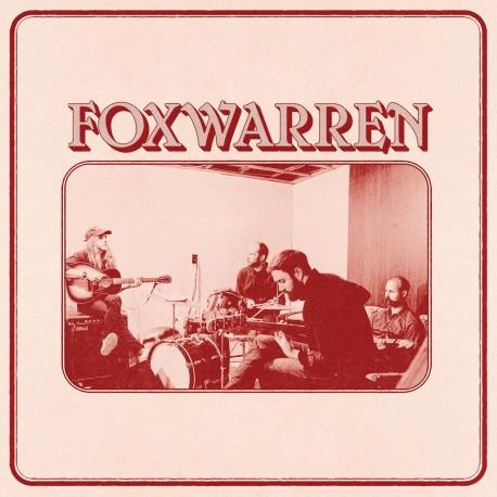 Foxwarren - S/T