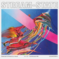 Various - Stream State (Selected & Mixed by Inland)