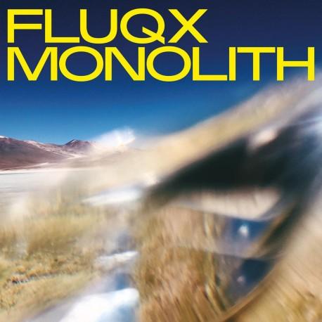 Fluqx - Monolith