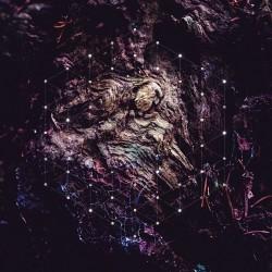 Psychonaut - Unfold The God Man