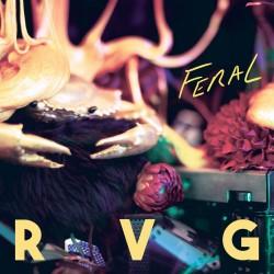 RVG - Feral