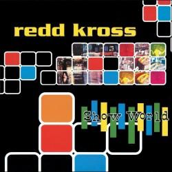 Redd Kross - Show World