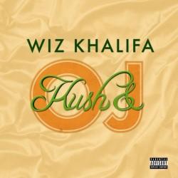 Wiz Khalifa - Kush & OJ