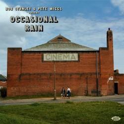 Various - Bob Stanley & Pete Wiggs Present Occasional Rain