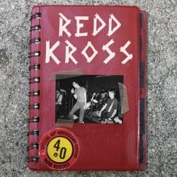 Redd Kross - Redd Cross EP