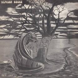 Stygian Shore - S/T (White Vinyl)