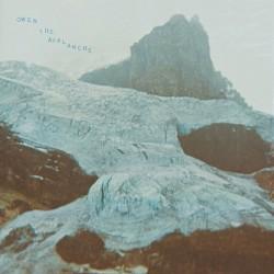 Owen - The Avalanche (Cloudy Clear Vinyl)