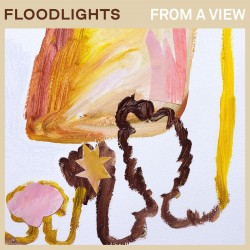 Floodlights - From A View