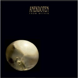 Anekdoten - From Within